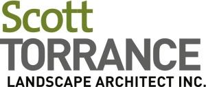scott torrance