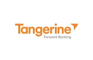 Tangerine_signature_EN_RGB-01 (1)
