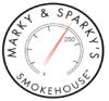 Marky Sparky