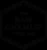 Raw Chemist