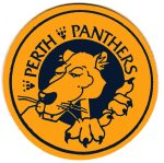 Perth_panthers